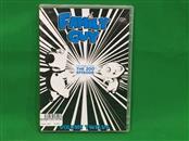 Family Guy, Vol. 12 (DVD, 2013, 3-Disc Set)